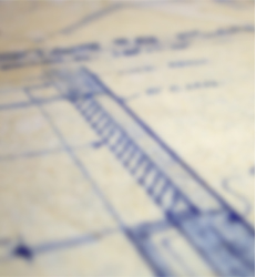 construction_plans